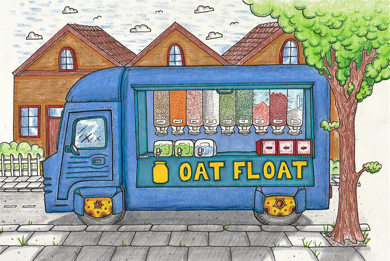 Oat Float Drawing.jpg