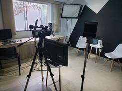 Studio 08.jpeg