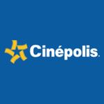 logo_Cinépolis Op. De Cinemas Do Brasil.png
