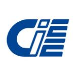 logo_Centro De Integração Empresa Escola.png