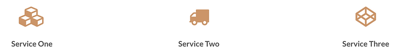 movin services