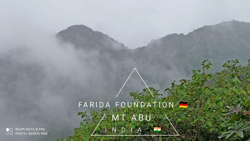 Header_Farida_Foundation.JPG