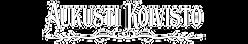 Levyn logo_edited.png