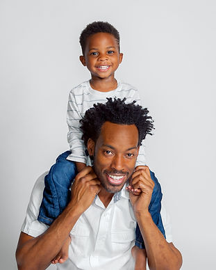 Vertical-Father-and-Son.jpg