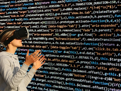The remarkable effect of VR and AR to attendee experience