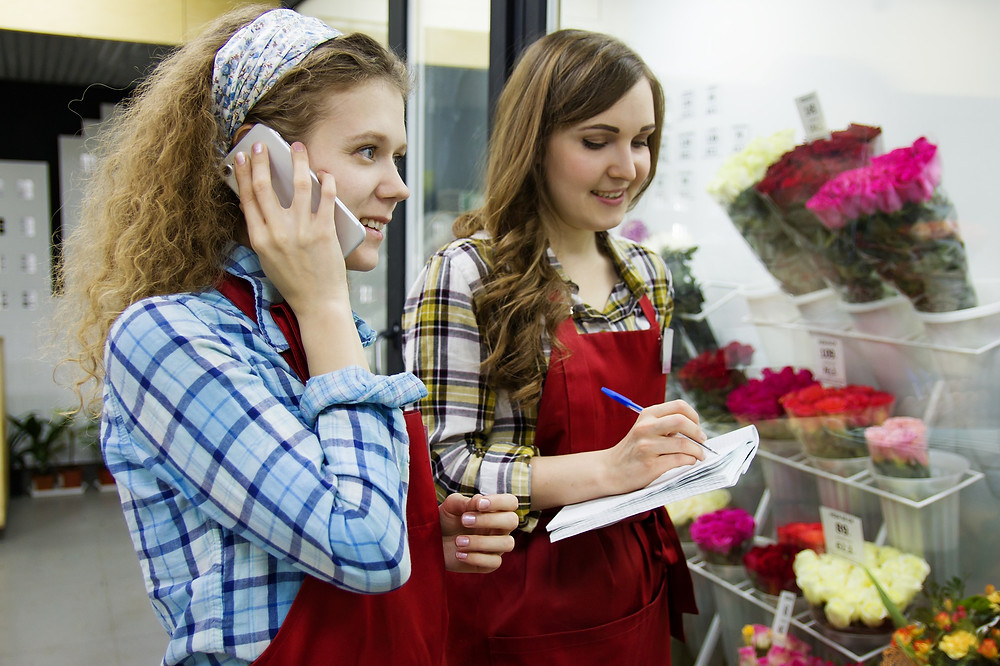 build good relationship with your supplier