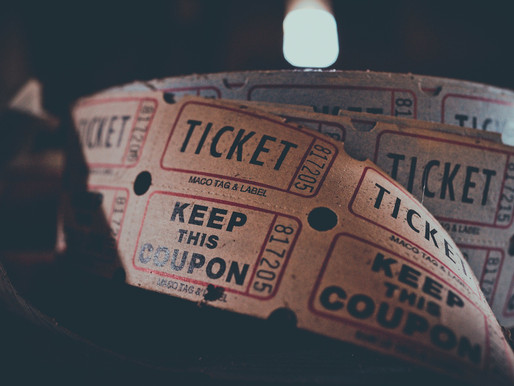 7 event-pricing techniques that you need to know