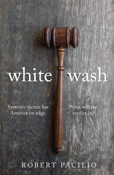 Whitewash Cover - Front.png