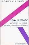Adrien-Turel+Shakespeare (Titel).jpg