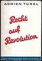 Recht auf Revolution Titel.jpg