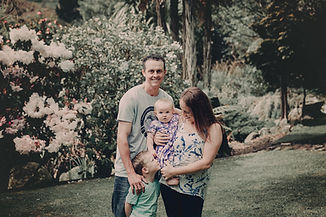 STACE. Family Waikato Photograher-12.jpg