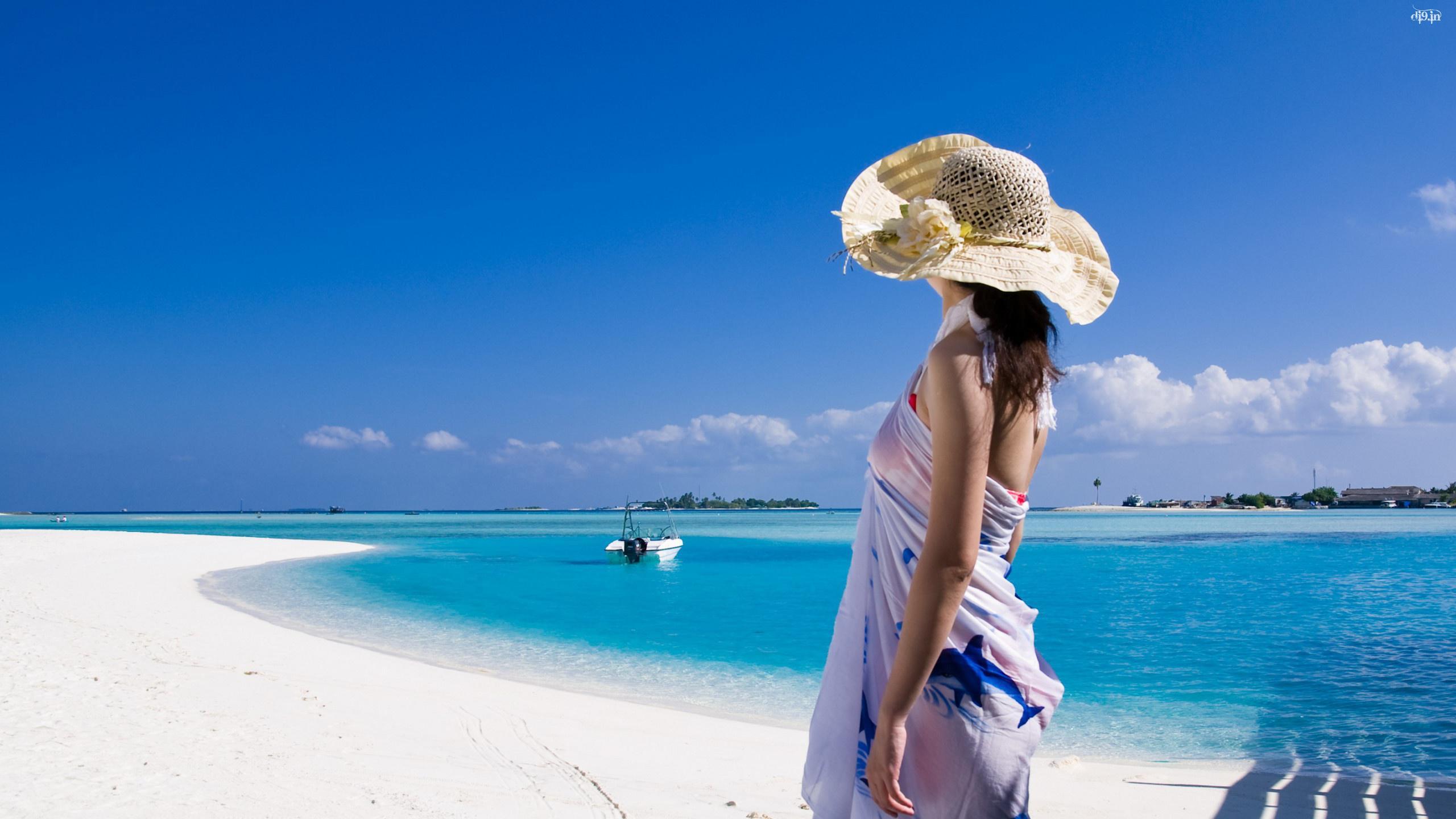 mauritius_beach-1532156