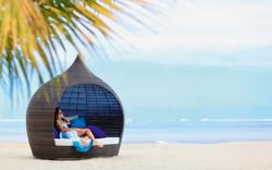 c-beach-heritage-resort-mauritius