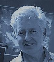 Bernard-FutterBW3.jpg
