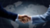 Benchmark deal