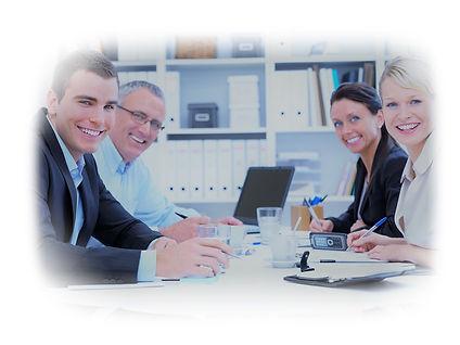 Financial Advisor - International Assurance Limited PCC, Mauritius