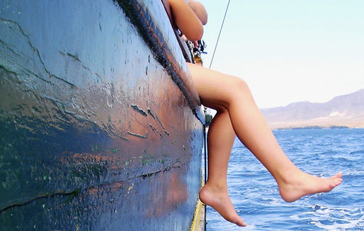 sailing_with_children.jpg
