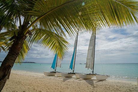 Mauritius-Beachcomber-treux-au-biches-1-