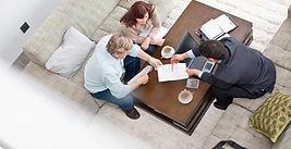 financial-advisor-solutions3.jpg