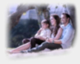 Life Insurance Individual Plan - International Assurance Limited PCC, Mauritius