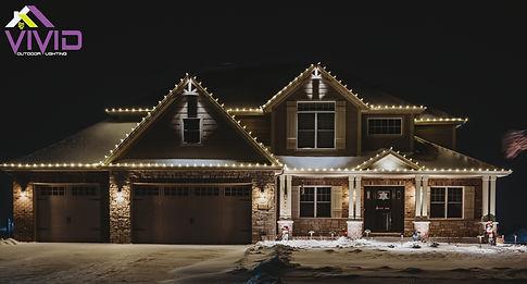 Christmas lights-2.jpg