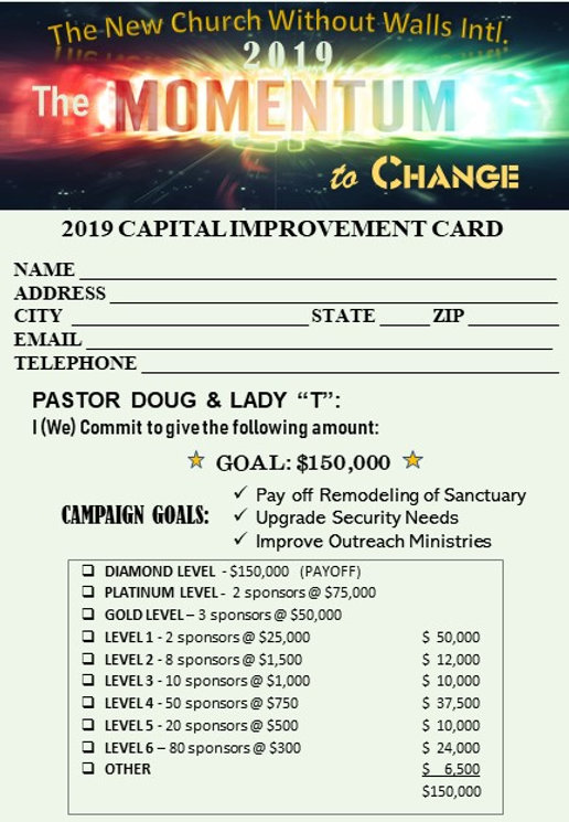 2019 capital improvement card-1.jpg