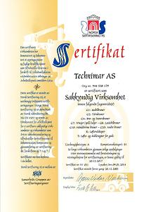 sertifikatuAkred.png