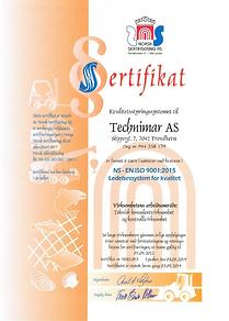 Iso-sertifikatuAkred.png