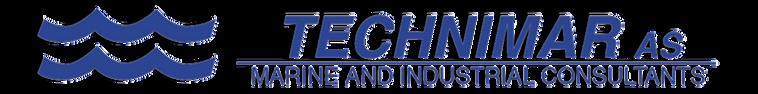 Technimar-logo4.png