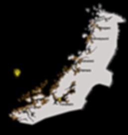 Midtnorge-distriktskart.png