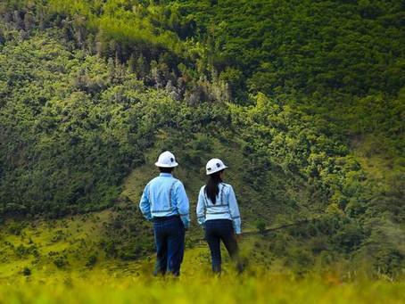 La minería consciente es posible y necesaria para Colombia