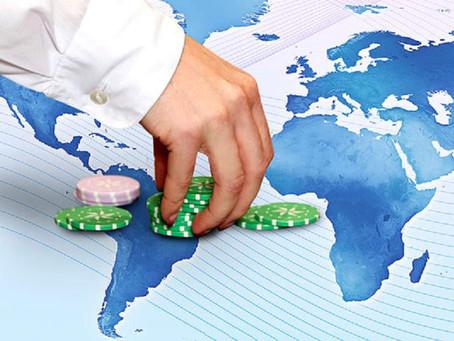 3 propuestas para atraer negocios a Colombia