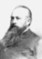 Lord_Acton.png