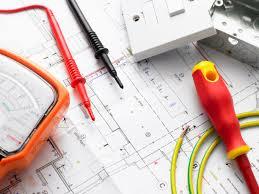 Restoration Insurance – Electrical Safety