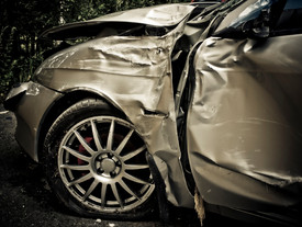 Restoration Insurance: Who is a Covered Driver?