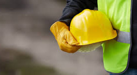 6 Tips for Effective Workplace Safety