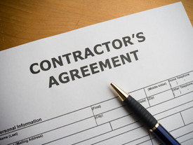 Restoration Contractors: Professional Liability Exclusion