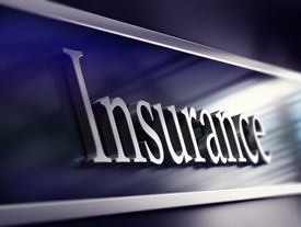 Why is an Admitted Insurance Carrier so important to my restoration insurance?