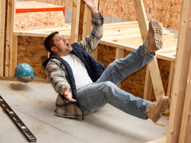Workers Compensation Safety Tips