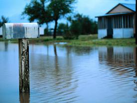Restoration Insurance News: Mass. Looking to Cap Flood Insurance
