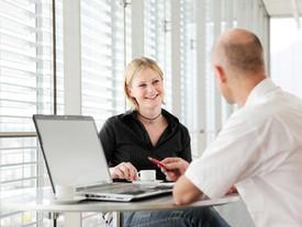 Preventing Employee Litigation Part 1