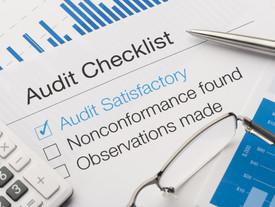 Insurance Premium Audit Tips & Tricks For Restoration Contractors (Part 1)