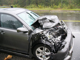 Restoration Insurance: Driver Safety Tips