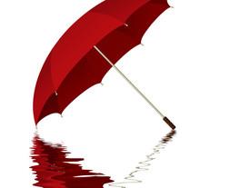 Restoration Insurance: Umbrella Insurance