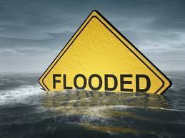 Restoration Contractor News: Flood Insurance Program Changes May Decrease the Number of Policies Pur