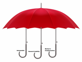 Restoration Insurance: Do I Need an Umbrella Policy?