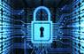 Understanding Cyber Liability (Part 1)