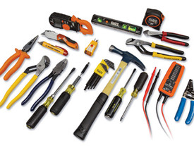 Restoration Insurance: Hand Tool Safety