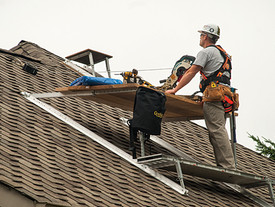 Insurance Victory in Florida is Good News for Restoration Contractors and Homeowners