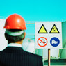 Contractual Liability Exclusion